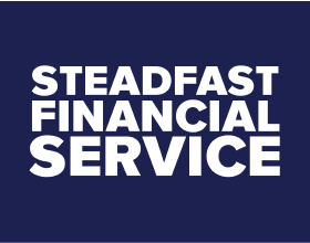 Steadfast Financial Service